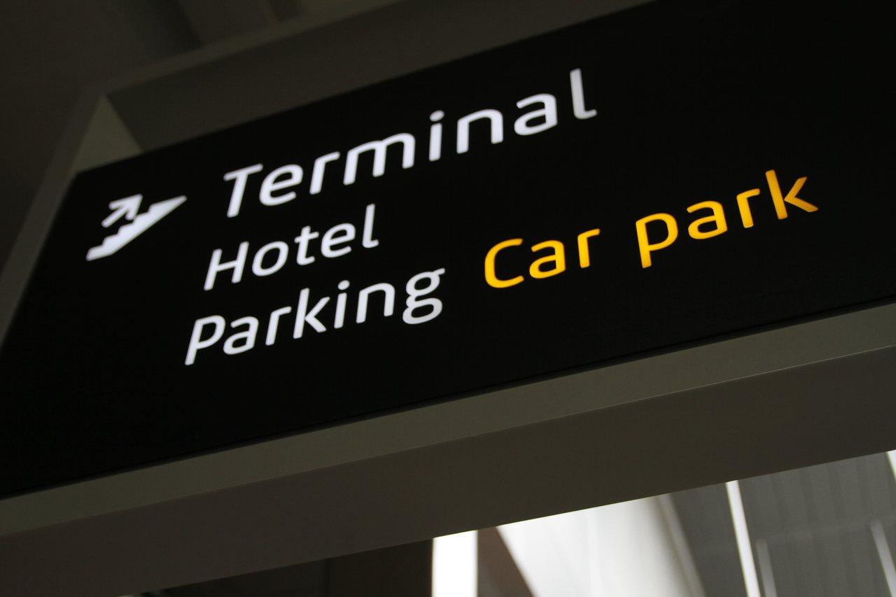 مزایا و معایب هتل های فرودگاهی3