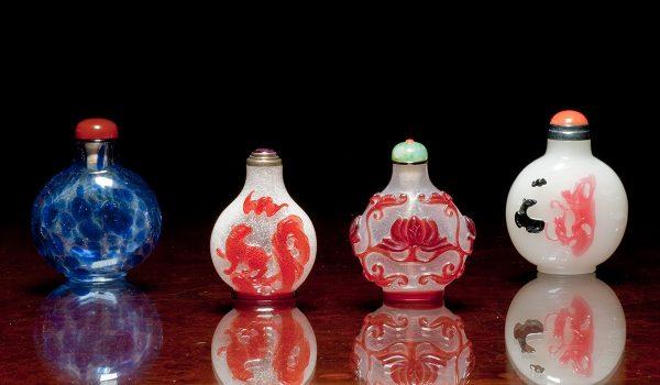 بهترین چیزهایی که در سفر به پکن میتوانید بخرید