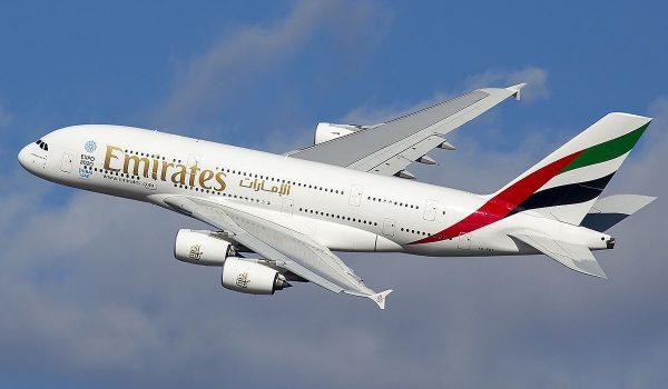 دلیل سفید بودن رنگ هواپیما